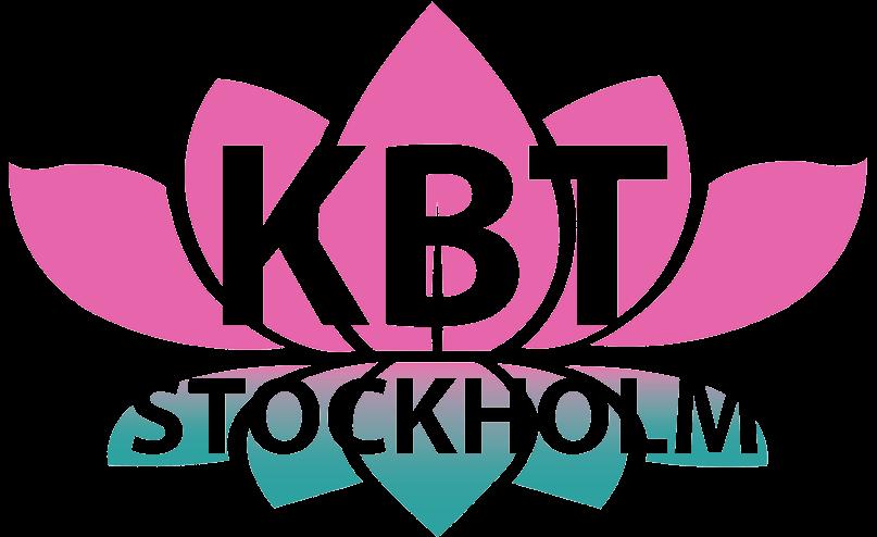 KBT Stockholm